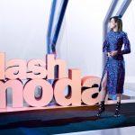 Flash_Moda