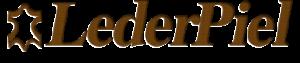 LogoLederPiel